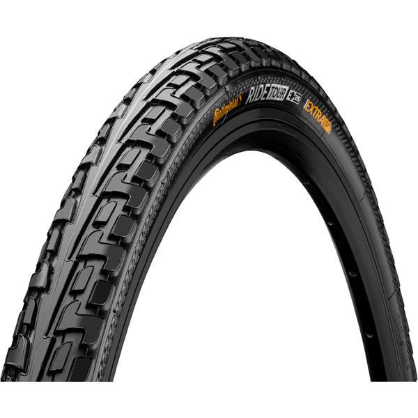 Tour Ride Tyre
