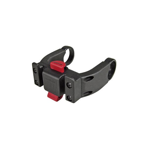 Rixen-Kaul Klickfix E-Bike Handlebar Adaptor