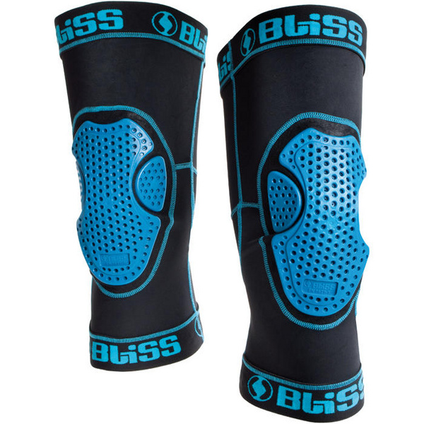Bliss Protect Bliss Arg Mini Knee