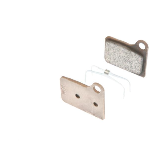BR-M555 hydraulic disc brake pads