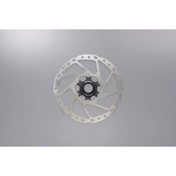 M665 SLX RT64 Centre-Lock disc rotors