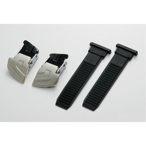 Shimano Spre M230 Buckle&Strap