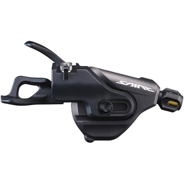 SL-M820 Saint 10 speed Rapidfire pod, 2nd generation I-spec-B mount, right hand