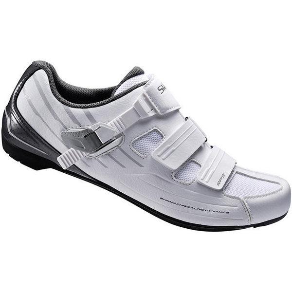RP3 SPD-SL shoes, white