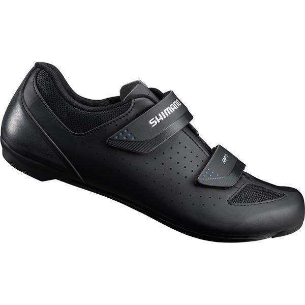 RP100 SPD-SL shoes