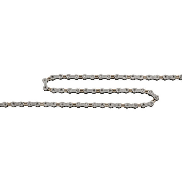 CN-4601 Tiagra 10-speed chain, 116 links