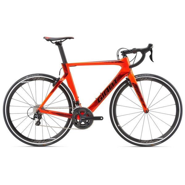 Propel Advanced 2