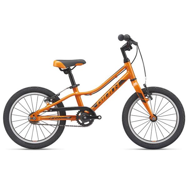 ARX 16 - Orange