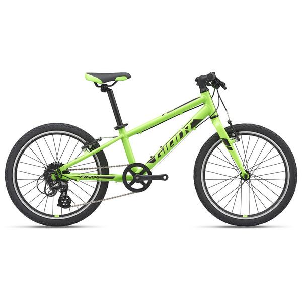 ARX 20 - Green