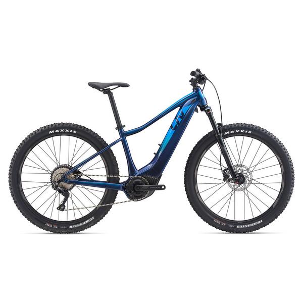 Liv Vall-E+ 2 Pro 25km/h 2020
