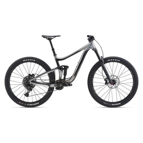 Giant Reign 29 2 2020
