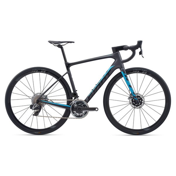 Giant Defy Advanced Pro 0 2020