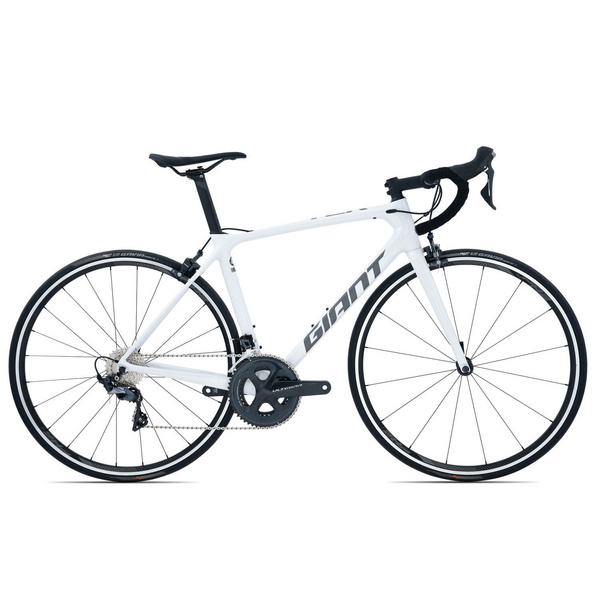 Giant TCR Advanced 1-Pro Compact 2020