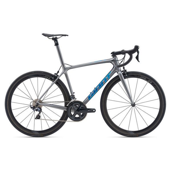 Giant TCR Advanced SL 2 2020
