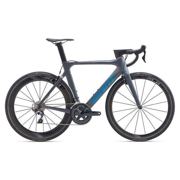 Giant Propel Advanced Pro 1 2020