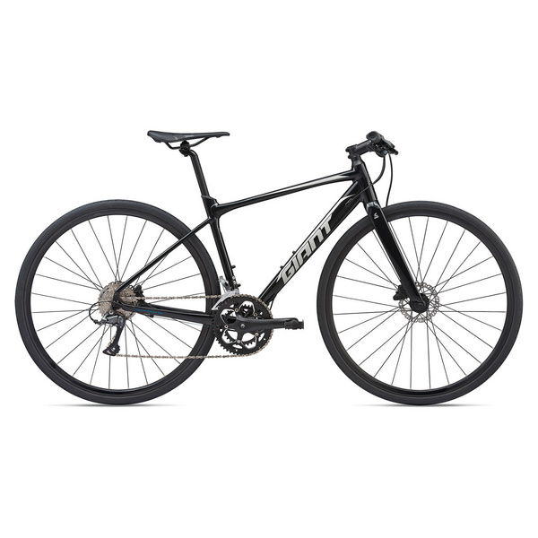 Giant FastRoad SL 3 2020