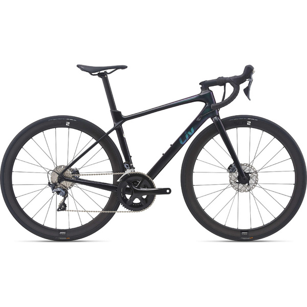 Langma Advanced 1+ Disc