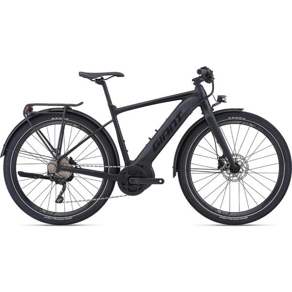 FastRoad E+ EX Pro 25km/h