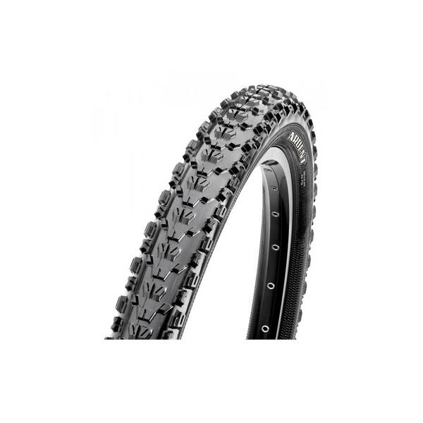 Ardent Tyre