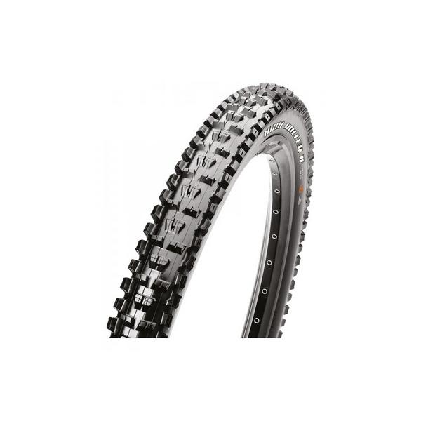 High Roller II DH tyre