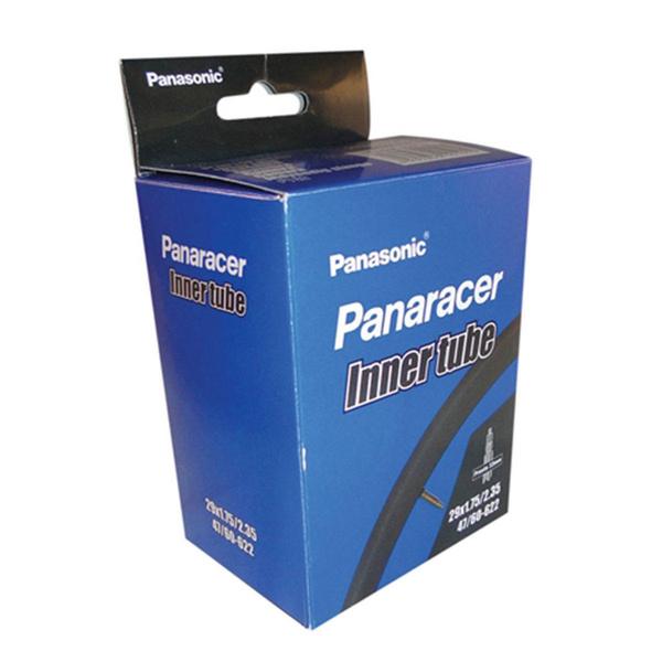 Panaracer Premium Inner Tube 26 Inch