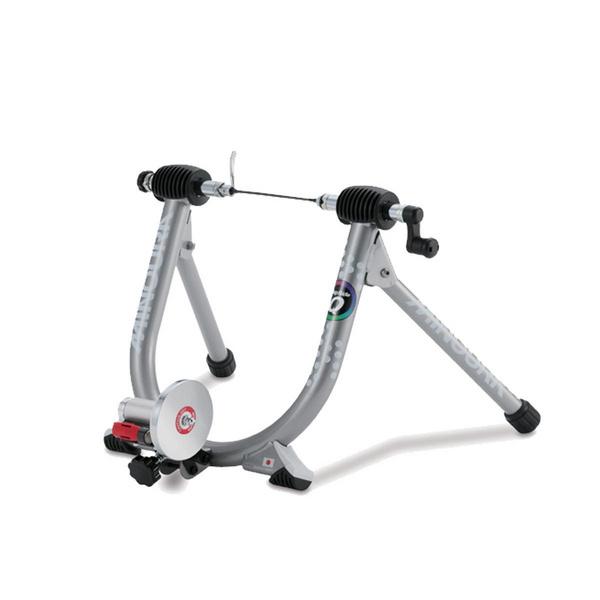 Minoura Mag Ride Q Trainer