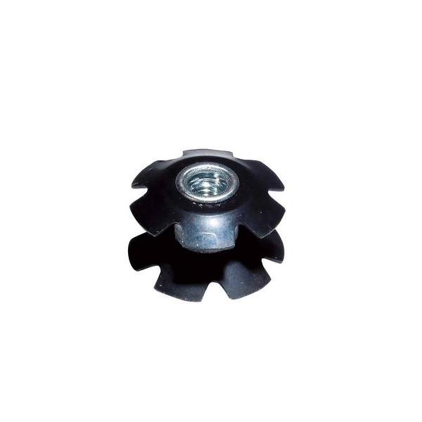 WELDTITE Aheadset Star Nut 1