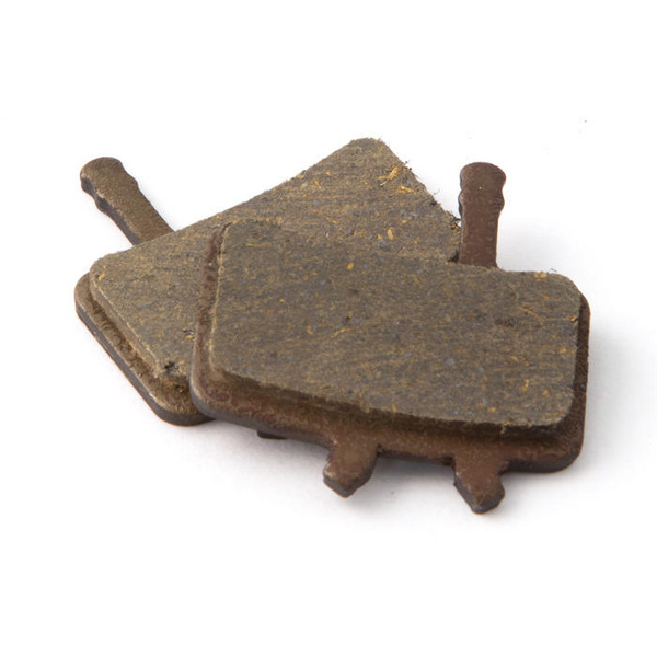 Clarks Organic Disc Brake Pads For Avid Bb7/All Juicy Spring Inc.