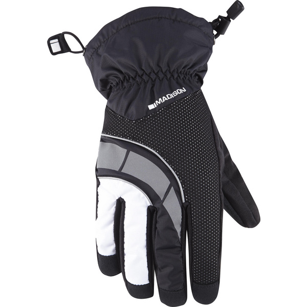 Madison Glove Stellar Men
