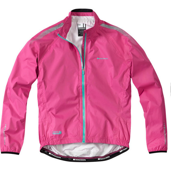 Oslo women's jacket