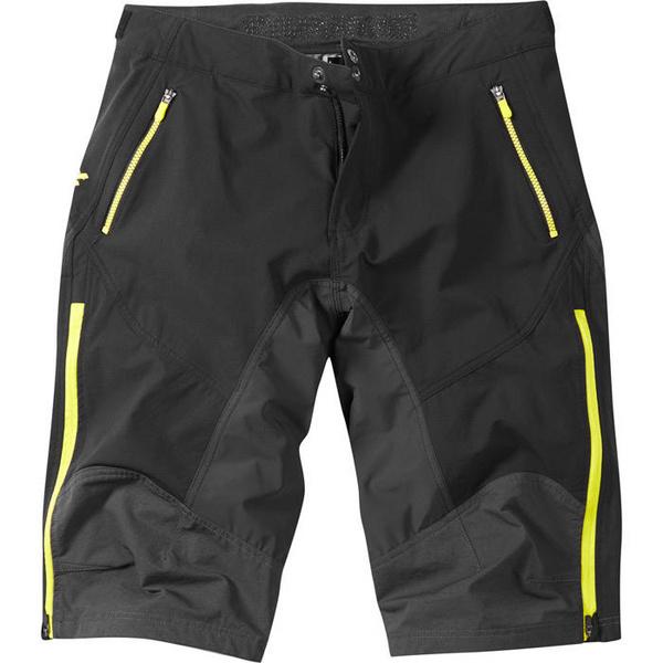 Winter Storm men's DWR shorts