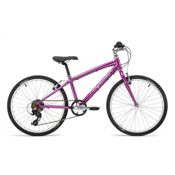Ridgeback Dimension 24 Bike