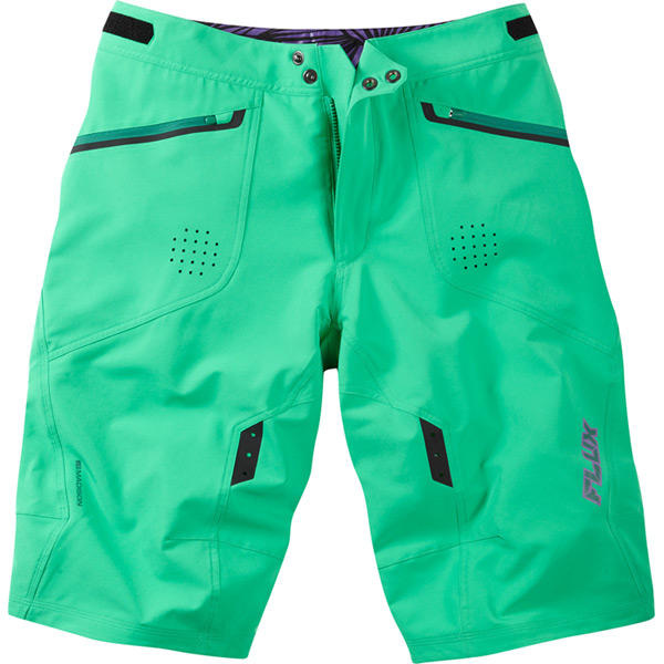 Flux Mens Shorts
