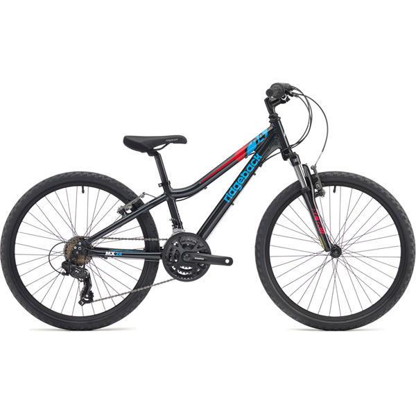 MX24 2018 - Youth Bike