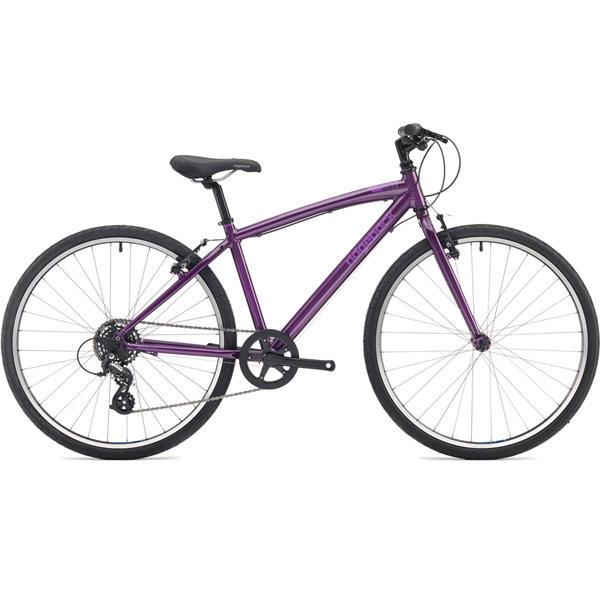 Dimension 26 2018 - Youth Bike