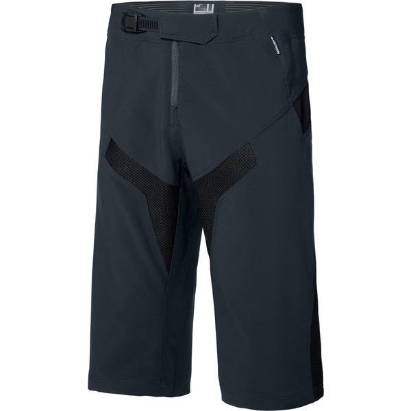 Alpine men's shorts