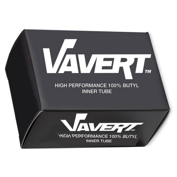 VAVERT INNER TUBE 26X2.1-2.6 PRESTA VALVE