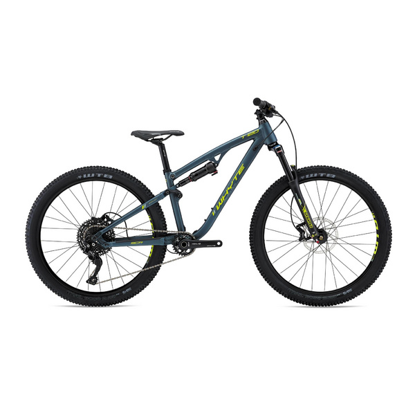 Whyte T-120 2020