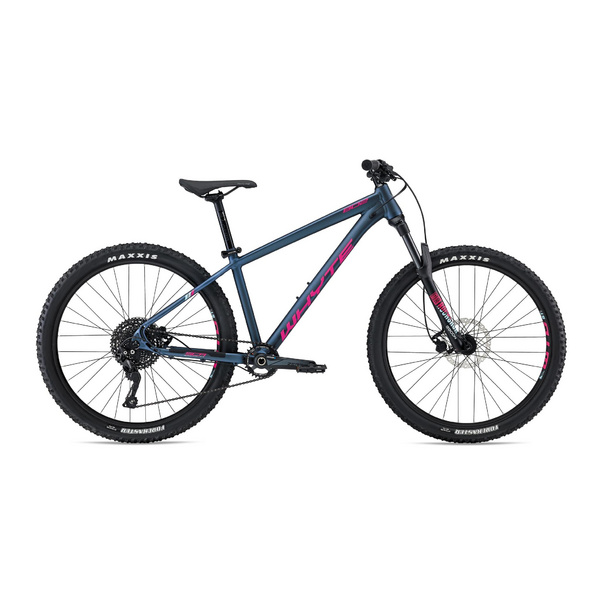 Whyte 802 2020