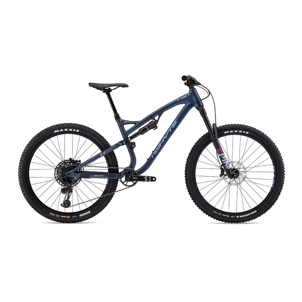 Whyte T-130 S 2020