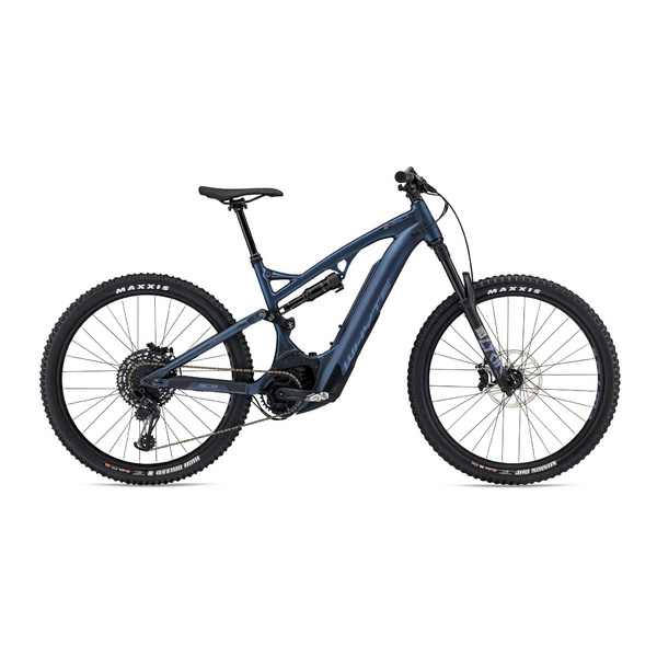 Whyte E-1RS 2020