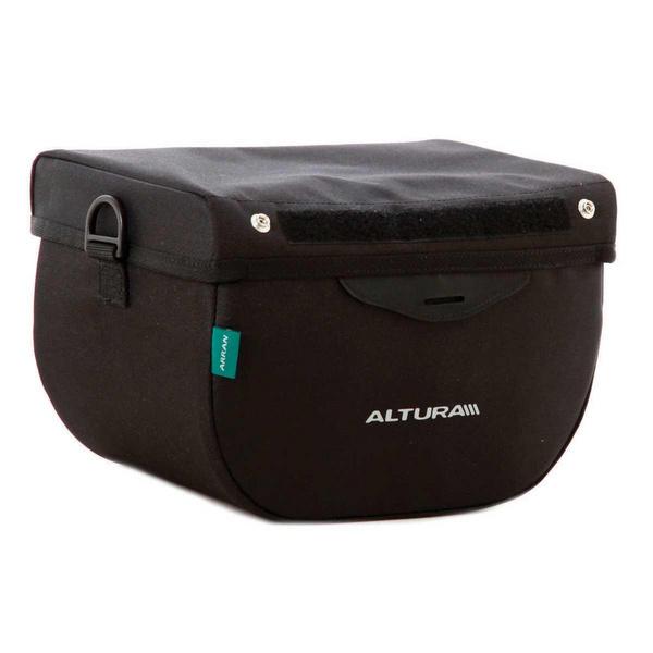 Altura Arran Bar Bag