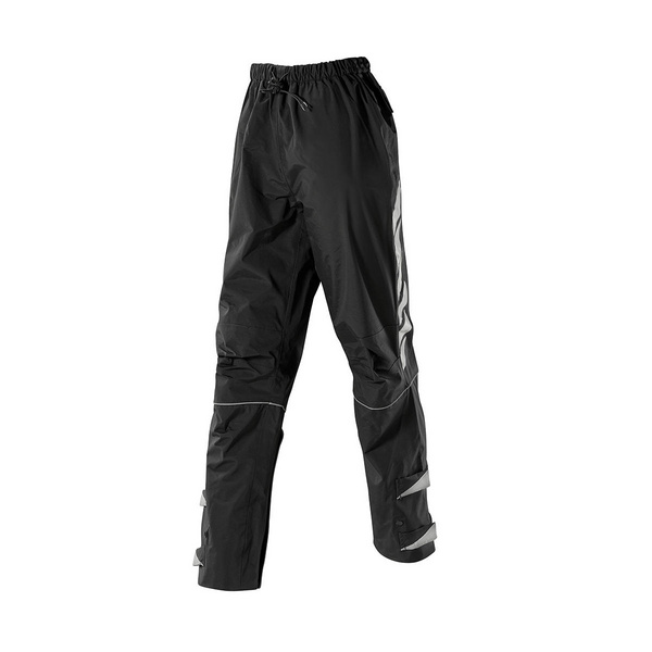 Altura Women'S Night Vision Waterproof Overtrousers  16