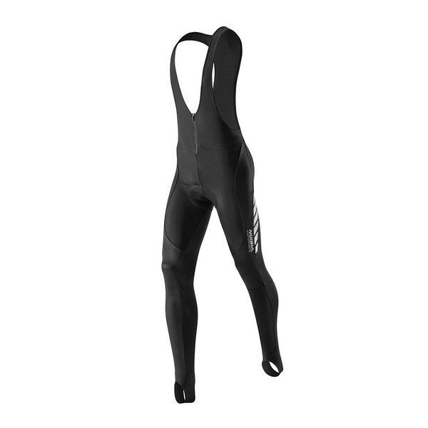 Altura Night Vision Bib Tights  L