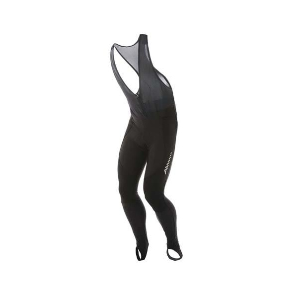 Altura Etape Bib Tight  L