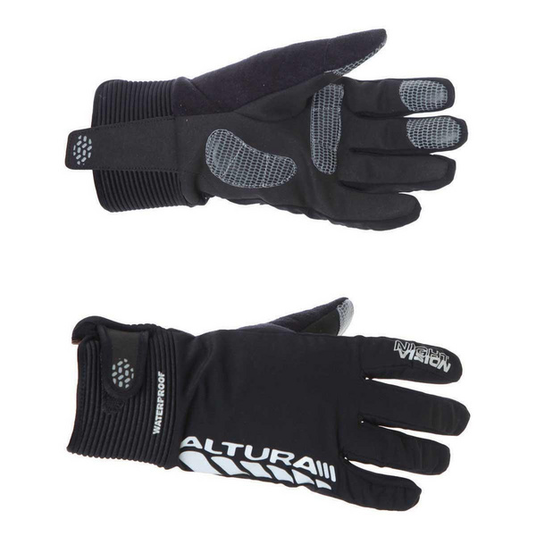 Altura Women'S Night Vision Evo Waterproof Glove  M