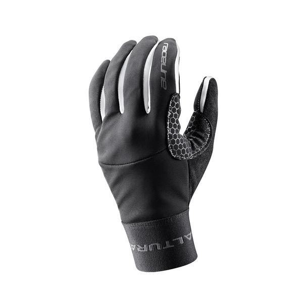 Altura Raceline Windproof Glove Black Xxl