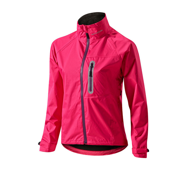 Altura Women'S Nevis Ii Waterproof Jacket