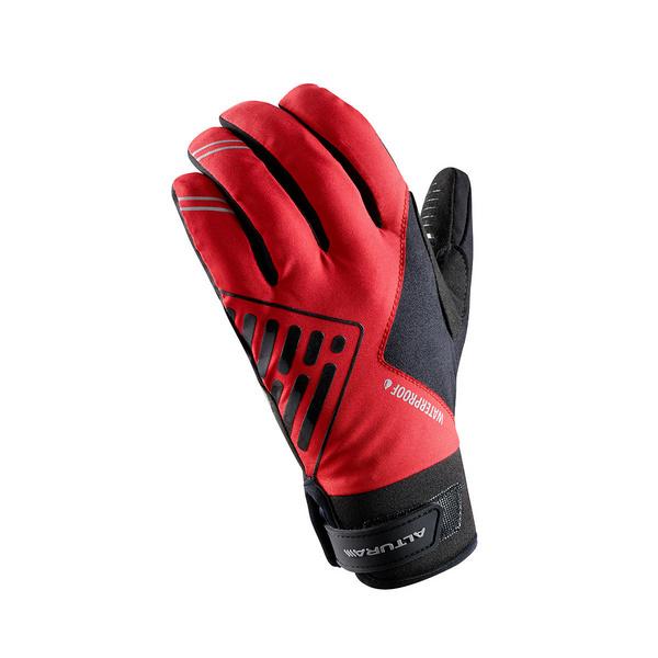 Altura Peloton Progel Waterproof Glove