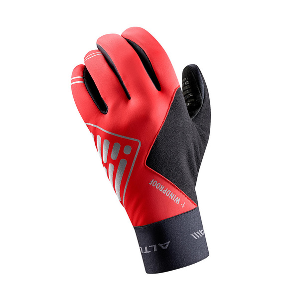 Altura Women'S Progel Windproof Glove
